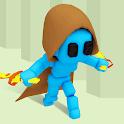 Samurai Flash icon