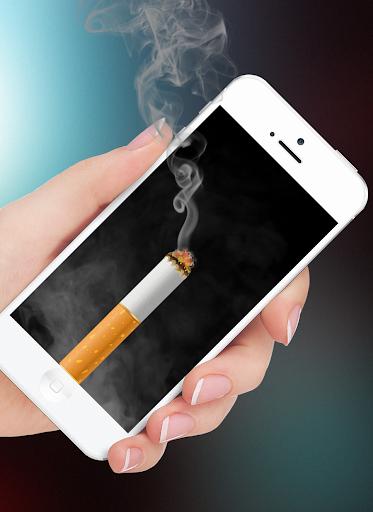 免費下載娛樂APP|香煙是免費的 app開箱文|APP開箱王