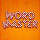 Download Word Master 2020 For PC Windows and Mac