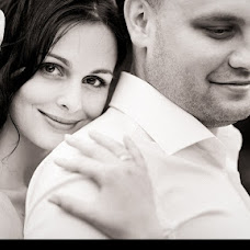 Wedding photographer Roman Kanin (BURLAK). Photo of 01.07.2013