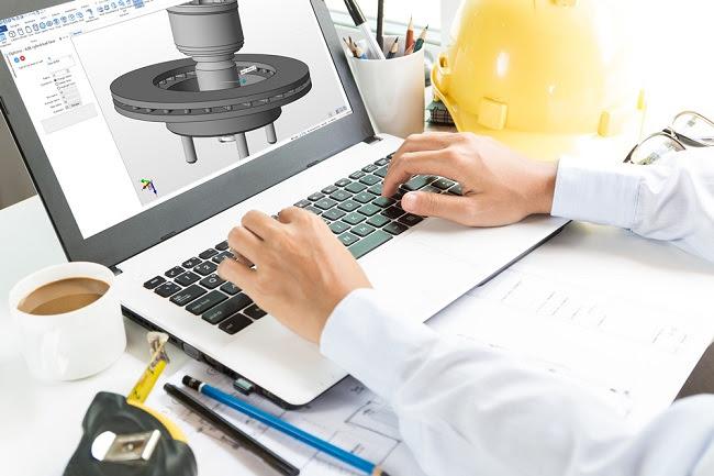 Модуль EDGECAM Designer заполняет промежуток между CAD и CAM частями EDGECAM. От проектирования креплений до исправления и починки изделий, EDGECAM Designer — подходящее CAD-решение для подготовки геометрии к производству.