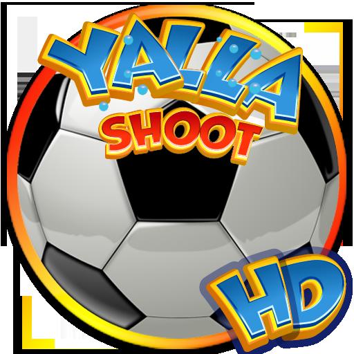 Yallahshoot HD 2018
