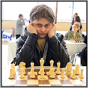 Chess Masters 4 icon