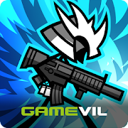 Game Cartoon Wars 3 APK for Windows Phone
