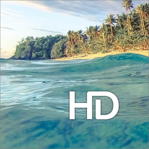Fidži besplatno upoznavanje obilježiti sanchez datiranje života