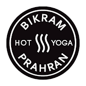 Bikram Hot Yoga Prahran