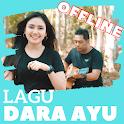 Lagu Dara Ayu Offline icon