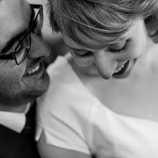 Wedding photographer Els Korsten (korsten). Photo of 01.11.2017