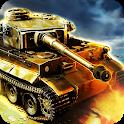 Frontline Army Battles: Assault Modern Warfare icon