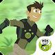 Wild Kratts Rescue Run (game)