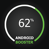 AndBooster (Memory Cleaner)