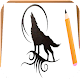 How to Draw Tattoos Sketch Android apk