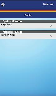 AML Africa Morocco Link ® - náhled