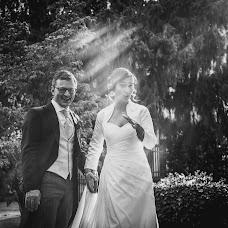 Wedding photographer Marco Traiani (marcotraiani). Photo of 26.05.2017