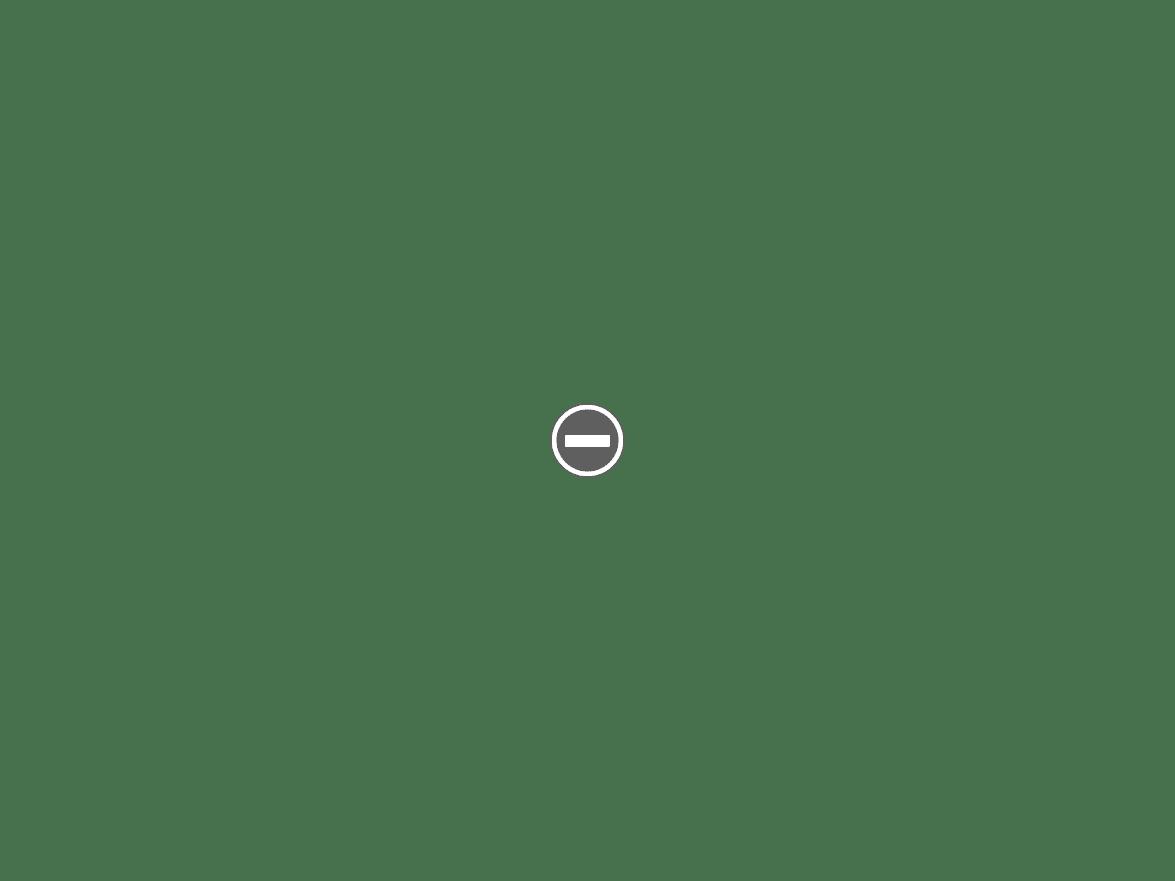 Nationalpark Warthemündung (und Umgebung)