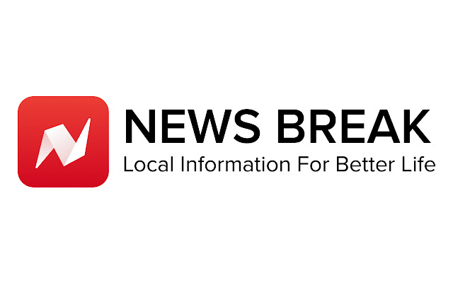 News Break - Local Headlines & Breaking News