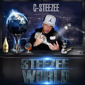 Steezee World