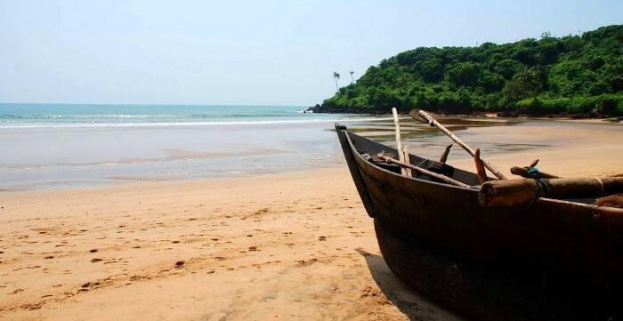 south_goa_beach_image