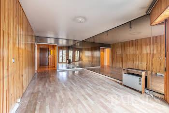 Appartement 59 m2