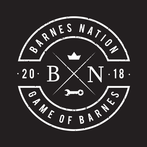 Game of Barnes