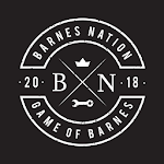 Game of Barnes Icon