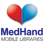 MedHand Mobile Libraries v3.1.3 (Unlocked)