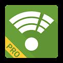 Wi-Fi Supervisión Pro