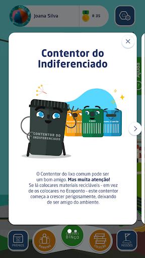 Recycle BinGo 1.1.130 screenshots 3