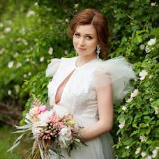Свадебный фотограф Ростислав Росицкий (rostislav). Фотография от 05.06.2017