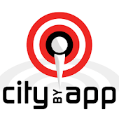 CityByApp® Crown Point!