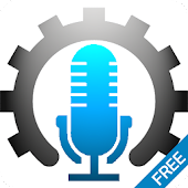 Beyond Voice Recorder (Free)