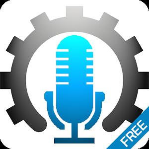 Beyond Voice Recorder (Free)