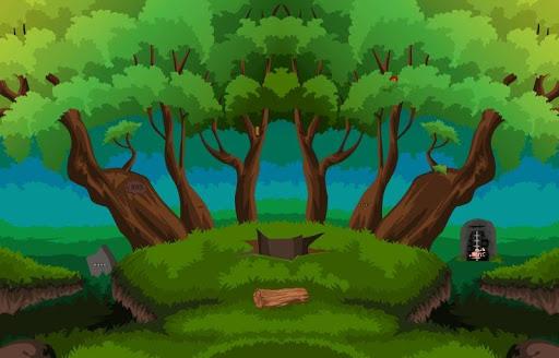 Escape Games Zone 255 screenshot 6
