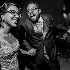 Wedding photographer Kana Caiana (KanaCaiana). Photo of 15.11.2017