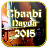 Chaabi Nayda 2015