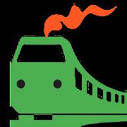 App Indian Train Locator APK for Windows Phone