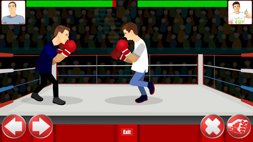 Battle videobloggers|玩體育競技App免費|玩APPs
