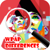 WPAP Differences