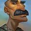 Dungeon Crusher icon
