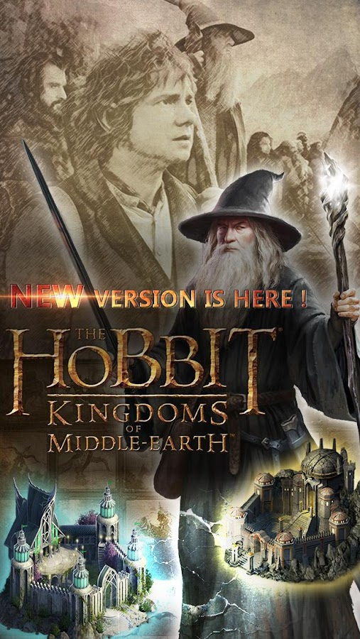 The-Hobbit-Kingdoms 15