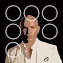 Pitbull - DJ Beatmaker icon