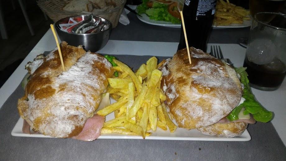 Foto Bar La Brújula 19