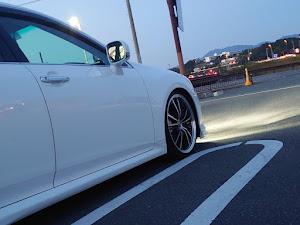 クラウンアスリート GRS200のカスタム事例画像 niyan 【Jun Style】さんの2020年09月24日06:00の投稿