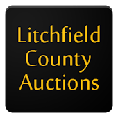 Litchfield County Auctions