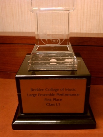 2011JazzAward copy.jpg