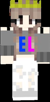 eternalove fan