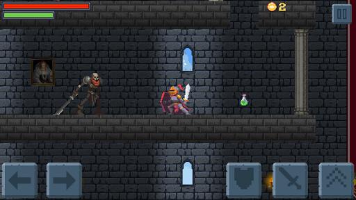 Knight's Soul  screenshots EasyGameCheats.pro 1