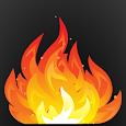 Eternal Fire icon