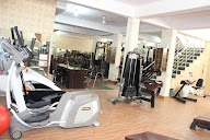 Shape Up Fitness Center photo 1