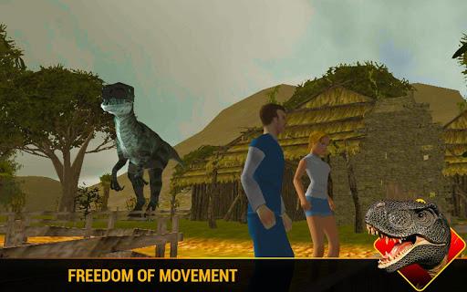 玩免費模擬APP|下載迪諾旅遊VR app不用錢|硬是要APP